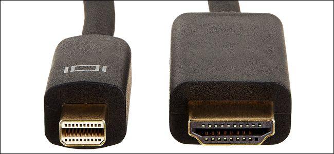 Сравниваем DVI и HDMI | В чем разница